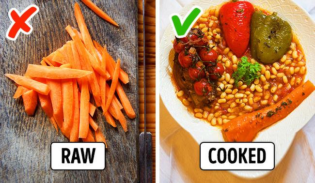 8 thực phẩm tốt cho sức khỏe, làn da thường bị sử dụng chưa đúng cách - 5