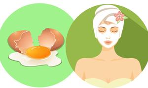10 thực phẩm giúp làn da sáng mịn lên trông thấy