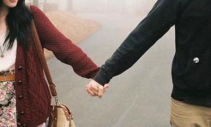 Tôi đánh mất tình yêu vì vô tâm với bạn gái