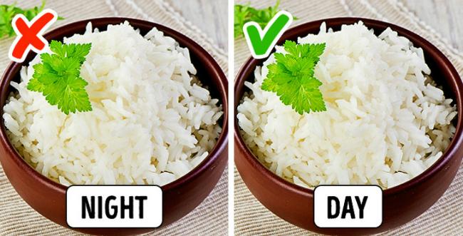 8 thực phẩm tốt cho sức khỏe, làn da thường bị sử dụng chưa đúng cách - 1