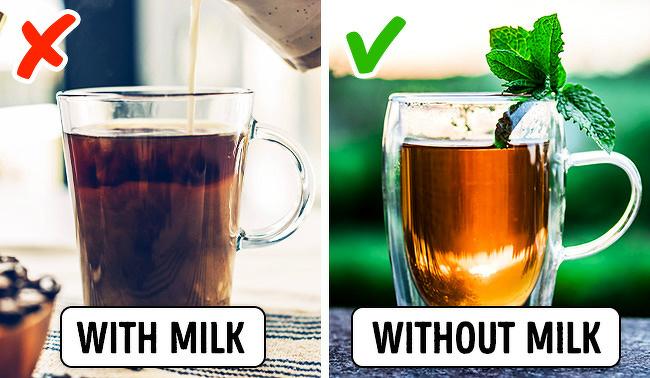 8 thực phẩm tốt cho sức khỏe, làn da thường bị sử dụng chưa đúng cách - 7
