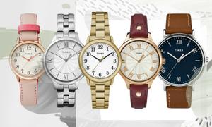 Đồng hồ hàng hiệu dưới 5 triệu đồng tại Store Ngôi Sao