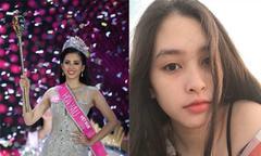 Cộng đồng khen tân Hoa hậu Việt Nam đời thường đẹp hơn đêm đăng quang