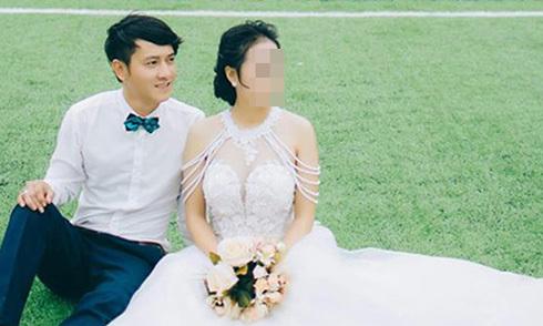 Nữ sinh lớp 11 bỏ học theo chồng rồi mất mạng vì lời trách móc