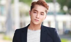 Sơn Tùng M-TP tiết lộ cách bảo vệ bản thân với fan