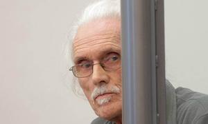Lạm dụng trẻ em suốt nửa thế kỷ, lão 82 tuổi chỉ bị phạt tù gần 13 năm