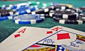 38 tuổi mà tôi chìm trong nợ nần vì nghiện cờ bạc