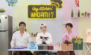 Hồ Quang Hiếu, Hiền Hồ ra mắt MV mới vào cuối năm