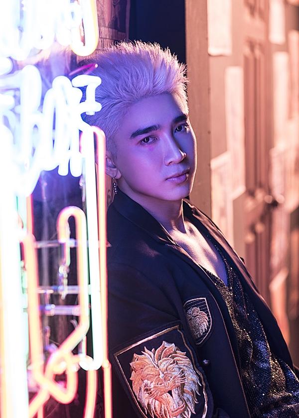 Chi Dân vừa ra mắt MV Đâu ai ngờ. Sản phẩm âm nhạc lần này được anh đầu tư hơn 1 tỷ đồng thực hiện.