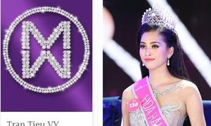 Những khó khăn đang đợi Tiểu Vy trên con đường tới Miss World 2018