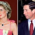 Trong mắt Charles, Camilla là 'bạn tốt' còn Diana 'quá quắt'