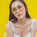 Ảnh hot 21/9: Tăng Thanh Hà bất ngờ đăng ảnh gợi cảm
