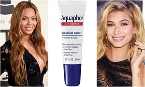 Beyoncé, Hailey Baldwin cùng 'mê mệt' thỏi son dưỡng môi giá chỉ 3 USD