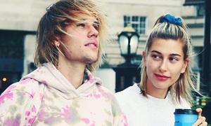 Rộ tin Justin Bieber làm hợp đồng tiền hôn nhân với Hailey Baldwin