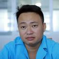 Chồng không thiết sống khi biết vợ con tử vong vì nhiễm độc ở Đà Nẵng