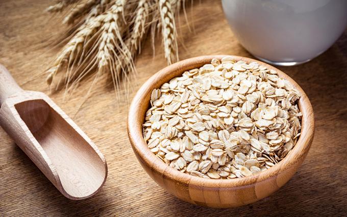 8 loại thực phẩm thay thế cho cơm giúp bạn giảm cân nhanh chóng