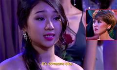 Báo quốc tế bất ngờ khi hai cô gái Việt tỏ tình với nhau trong The Bachelor