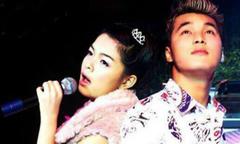Phạm Quỳnh Anh kể về tình bạn với Ưng Hoàng Phúc năm 17 tuổi