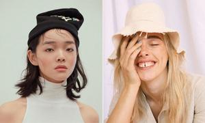 6 cô gái góp phần làm thay đổi chuẩn mực về vẻ đẹp