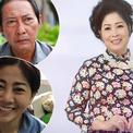 Lê Bình, Mai Phương bị ung thư vẫn quyên tiền giúp đồng nghiệp