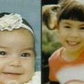 Mẹ tưởng con chết cháy nhưng thực ra bị bắt cóc 7 năm trước