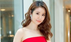 Lâm Tâm Như lần đầu sản xuất phim điện ảnh