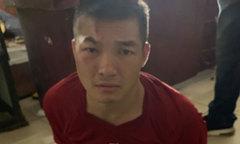 Nghi phạm đâm chết thanh niên trong ngõ cụt ở Hà Nội bị bắt sau 3 tiếng