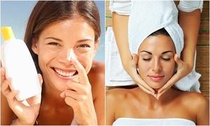 11 nguyên tắc làm đẹp cần nhớ để có làn da khỏe mạnh