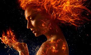 Trailer 'X-Men: Dark Phoenix' rò rỉ trên mạng