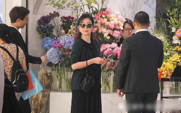 Theo một số tờ báo đưa tin, Lâm Thanh Hà từng được chồng tặng điền trang lên đến 1,1 tỷ HKD làm quà sinh nhật, tuy nhiên thực tế, đây là quà đền bù mà ông Hình Lý Nguyên tặng vợ, sau khi Thanh Hà phát giác ra việc chồng có bồ nhí, con rơi.