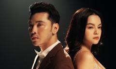 Phạm Quỳnh Anh mang chuyện buồn hôn nhân vào MV mới