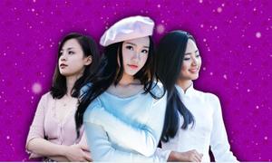 Bất động sản Sạch tìm gương mặt đại diện qua cuộc thi Miss Startup Vietnam