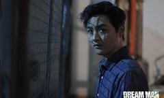 Thanh Duy Idol đóng chính phim rùng rợn về mạng xã hội