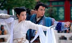 Những bản phim làm lại gây ồn ào màn ảnh Trung Quốc