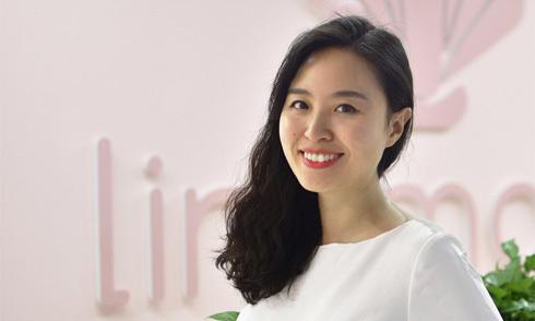 Cô gái 27 tuổi kiếm 50 tỷ mỗi năm nhờ dụng cụ thay thế băng vệ sinh