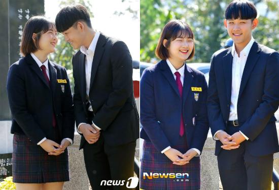 Choi Jin Sil treo cổ tự tử khi con trai lớn Hwan Hee mới tròn 7 tuổi, con gái Joon Hee 5 tuổi. 10 năm sau ngày mẹ từ giã cõi đời, hai đứa bé mồ côi đã cao lớn, trưởng thành hơn. Hwan Hee hiện theo học một trường quốc tếở đảo Jeju, trong khi Joon Hee học trung học. Trong lễ tưởng niệm mẹ, không ít khoảnh khắc hai con của Choi Jin Sil nắm tay nhau và trò chuyện, vui cười, khiến nhiều người không khỏi xúc động vì các bé đã vượt lên số phận để trưởng thành.