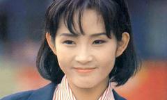 Bức ảnh Choi Jin Sil khi mới khởi nghiệp khiến khán giả bùi ngùi