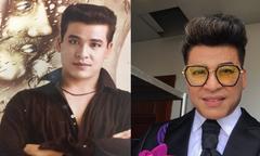 MC Thanh Bạch khoe ảnh thời trai trẻ