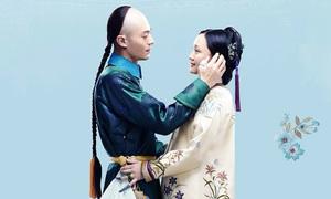 Châu Tấn sẽ 'tái sinh' trong 'Như Ý truyện'