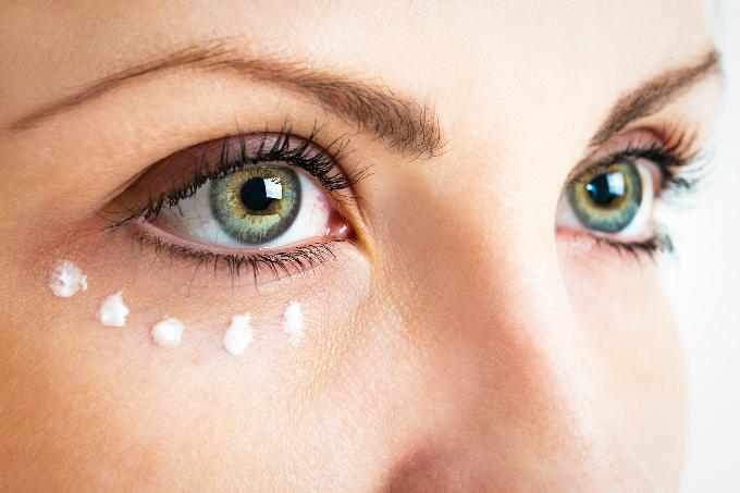 6 điều cần ghi nhớ khi rửa mặt để da ngày một căng mịn - 4