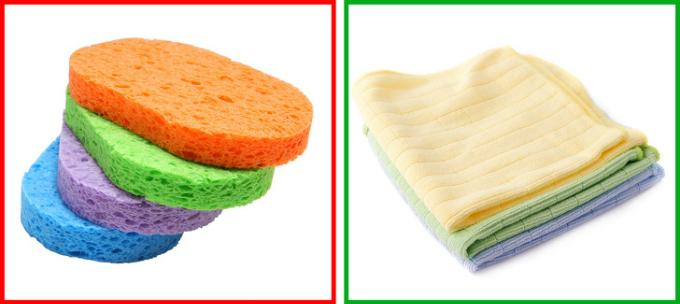 6 điều cần ghi nhớ khi rửa mặt để da ngày một căng mịn - 1