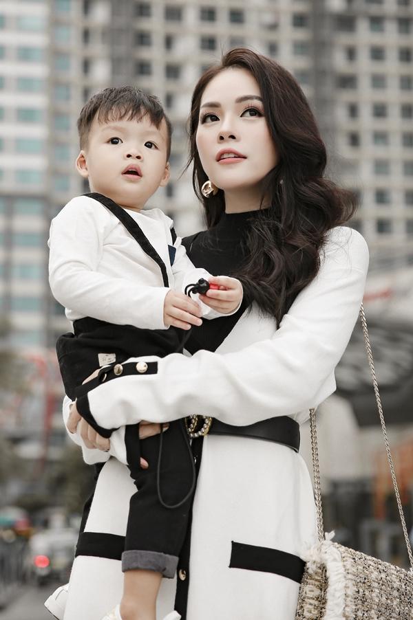 Cao Thái Hà bảo vệ Song Luân trước chê bai diễn xuất phim Hậu duệ mặt trời - 6