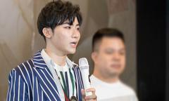 Á quân Gương mặt thân quen Đỗ Phú Quí khóc vì phải vay nợ làm MV