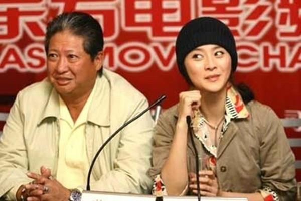 Mối quan hệ giữa Hồng Kim Bảo và Phạm Băng Băng là dấu hỏi lớn trong lòng người hâm mộ.