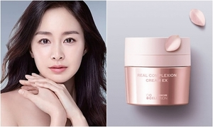 7 sản phẩm làm đẹp 'ruột' của các nữ thần mặt mộc xứ Hàn