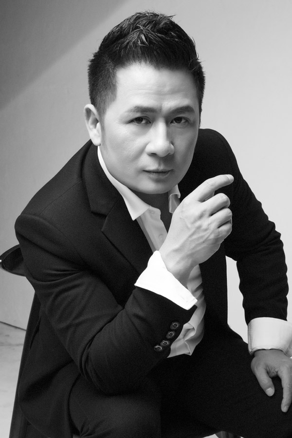 Cựu thành viên Quả Dưa Hấu chưa vội tìm kiếm tình yêu mới sau mối tình với Hoa hậu Dương Mỹ Linh.