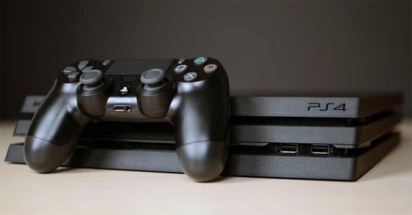 Sony xác nhận đang phát triển thế hệ PlayStation tiếp theo