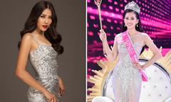 Nguyễn Thị Loan 'chỉ đường thắng' cho Tiểu Vy ở Miss World