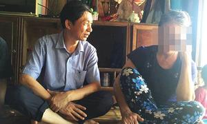 Vùng lân cận 'xã HIV Phú Thọ' nhiều người cũng mắc bệnh