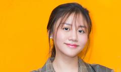 Văn Mai Hương chỉ tô son khi hát cho sinh viên
